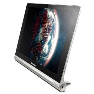 Lenovo Yoga Tablet 10 HD+ B8080-H - 16GB